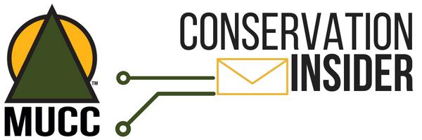 Conservation Insider Email List