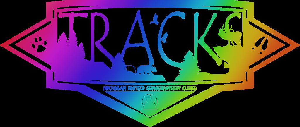 Rainbow TRACKS