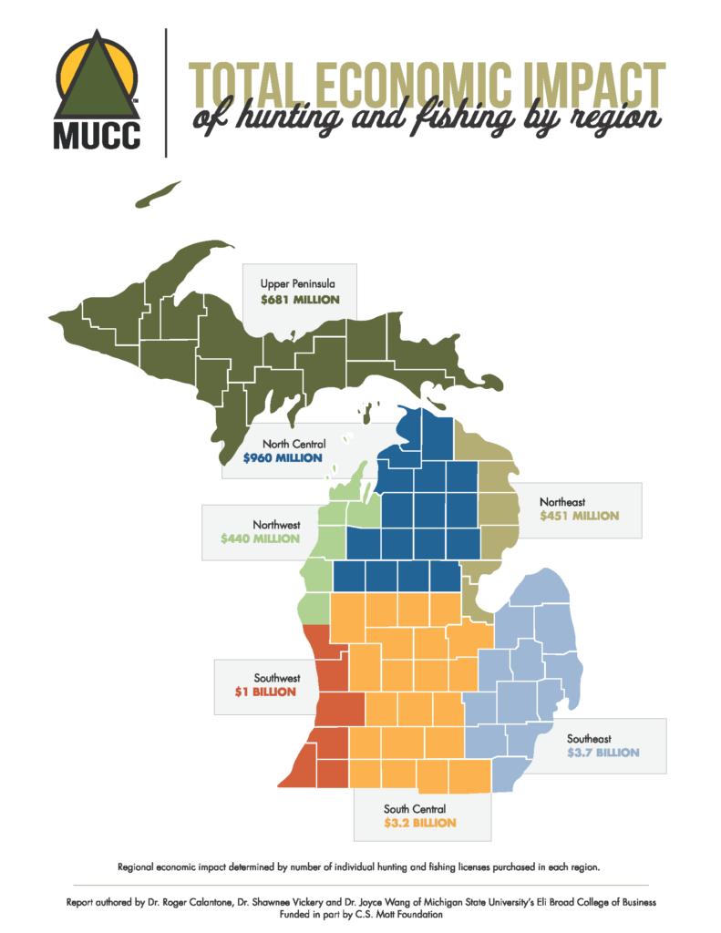 18-MUCC-0129-Michigan-EconomicImpact-Graphic-004-PP(1)