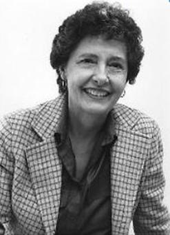 Joan L Wolfe